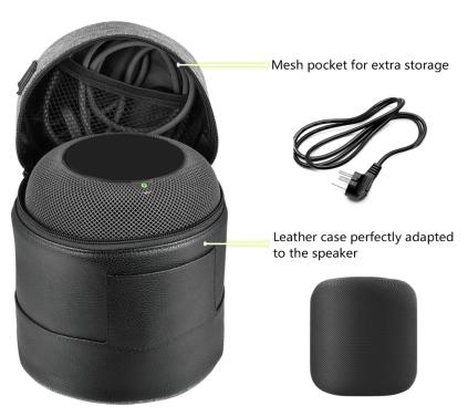 waterproof-homepod-case