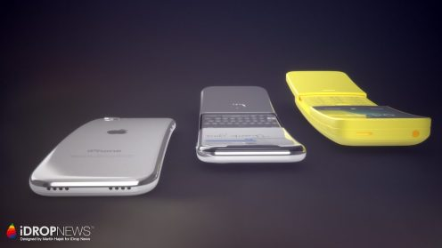 Curved-iPhone-Concept-iDrop-News-x-Martin-Hajek-8