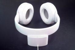 Hajek-Apple-Headphone-HP21