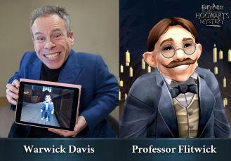 harry-potter-flitwick