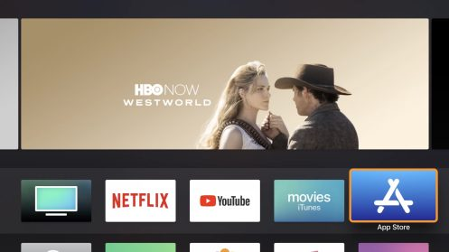 how-to-download-apple-tv-apps-1