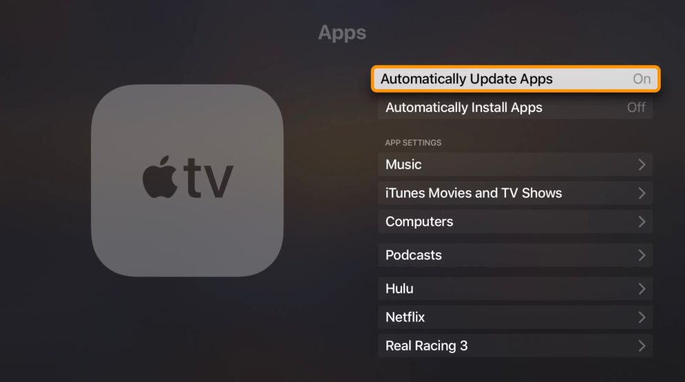 how-to-update-apple-tv-apps-3