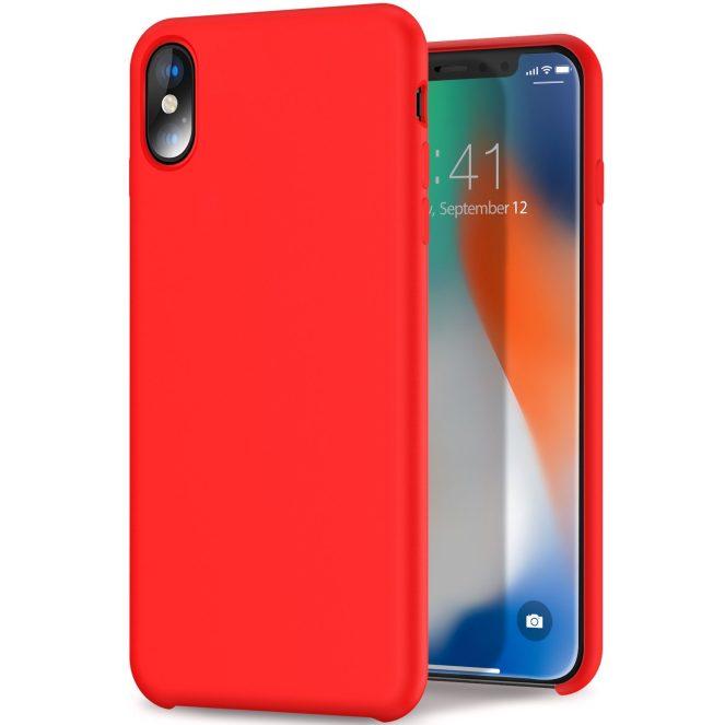 red-torras-case-1