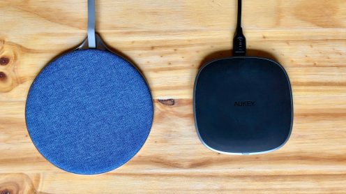 review-aukey-wireless-chargers-2