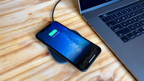review-aukey-wireless-chargers-4