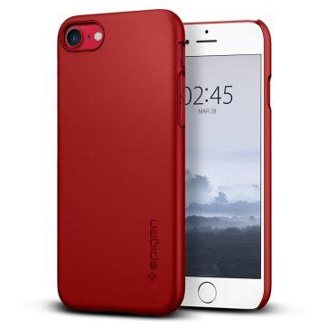 spigen-red-thin-fit-2
