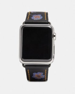 coach-new-apple-watch-bands-4