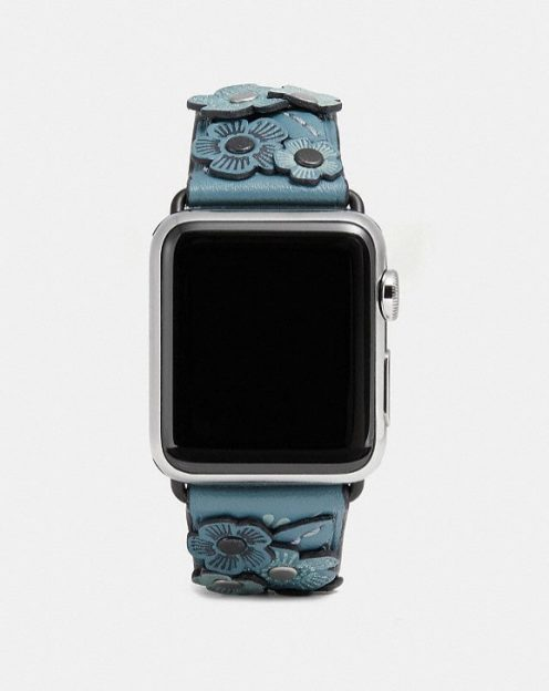 coach-new-apple-watch-bands-6
