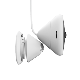 High_Resolution_PNG-Circle 2 Accessory Product Renders 2