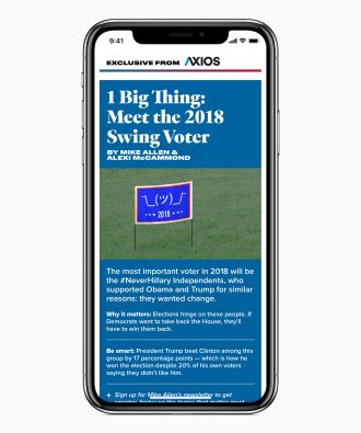 Apple-News-2018-Midterm-Elections_Axios_062518