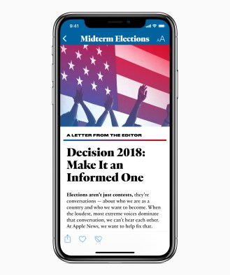 Apple-News-2018-Midterm-Elections_Editor-letter_062518