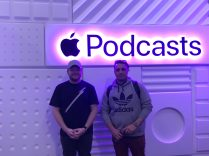 Apple-podcast-studio-05
