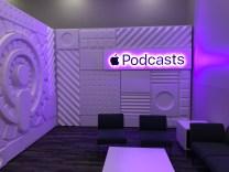 Apple-podcast-studio-06