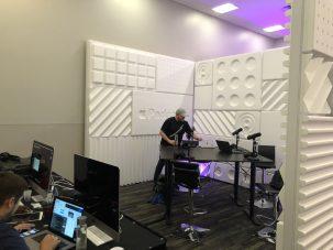 Apple-podcast-studio-10