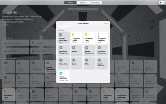Home app Mac 6