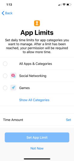 iOS 12 beta 2 4