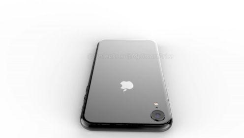 iPhone-6-1-011_momz2w
