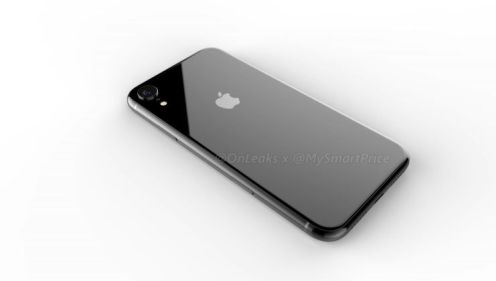 iPhone-6-1-07_yhqwlc