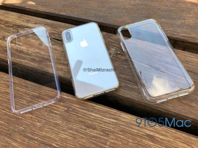 iPhone-x-plus-9-01