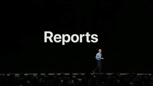 WWDC 2018 iOS 12 10.49.02