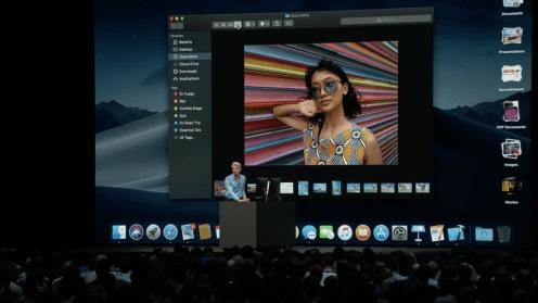 WWDC 2018 macOS 10.14 11.43.32