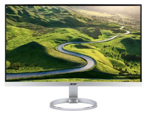 best-4k-usb-c-displays-macbook-pro-acer-1