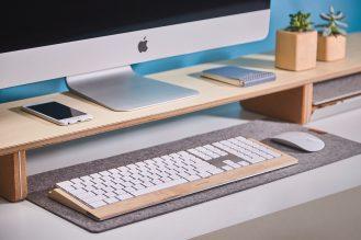 grovemade-magic-keyboard-tray-2