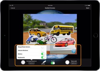 how-to-use-guided-access-iphone-ipad-ios-5