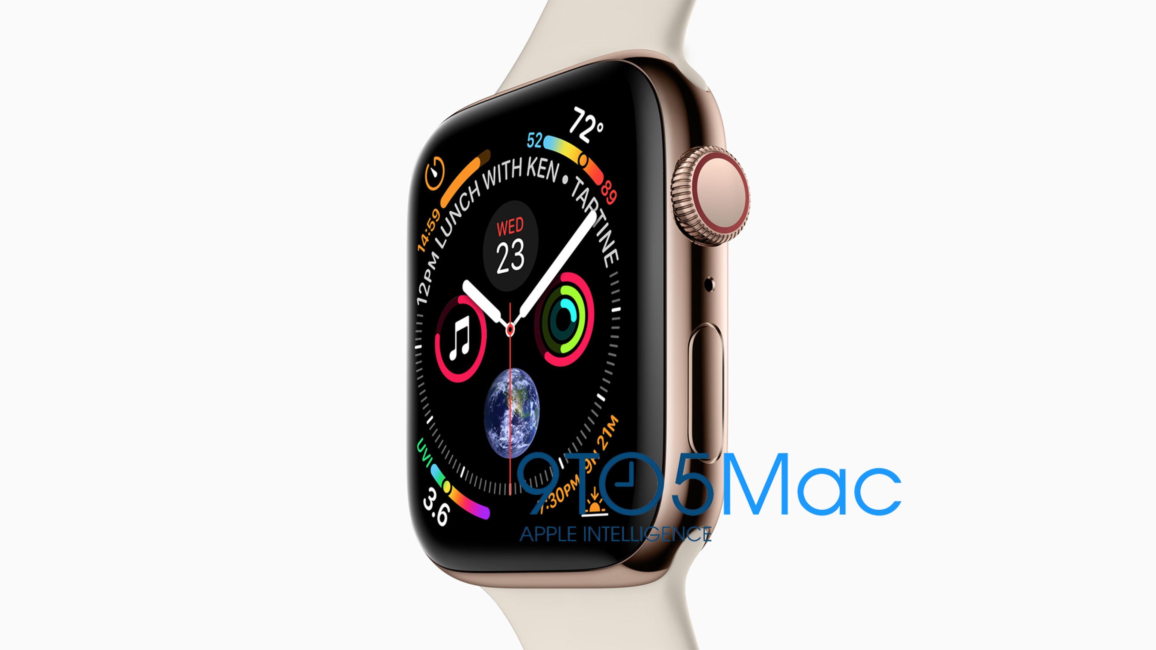 Apple 新品发布会日期敲定:9月12日 1