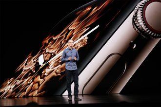 Apple-Keynote_Jeff-Williams_09122018