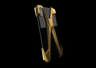 gold1_994f190c-8c8f-47f8-9546-3f6b65dad156