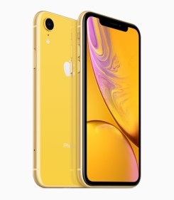 iPhone_XR_yellow-back_09122018_carousel.jpg.large