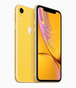 iPhone_XR_yellow-back_09122018_carousel.jpg.large