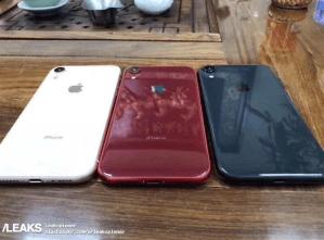 iphone xc1