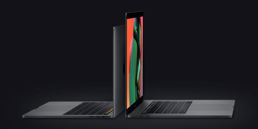 Resultado de imagen para apple macbook 2019