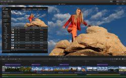Final-Cut-Pro-X-workflow-extensions-CatDV-11152018_big_carousel.jpg.large_2x-925