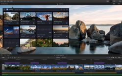 Final-Cut-Pro-X-workflow-extensions-frameio-11152018_big_carousel.jpg.large_2x-925