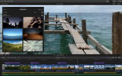 Final-Cut-Pro-X-workflow-extensions-shutterstock-11152018_big_carousel.jpg.large_2x-925