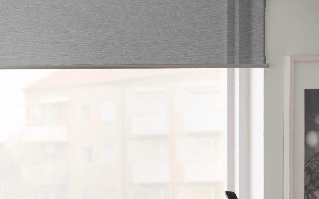 Ikeas smart blinds system to start at 100 and include blackout option report says  9to5Mac
