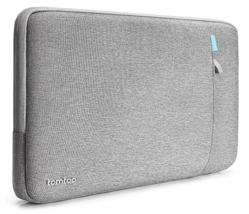 Sleeves and Sleeves for 2018 MacBook Air