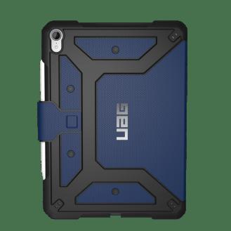 UAG military iPad Pro case