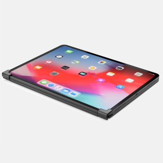 181205-Tablet-Mode_01_1200x