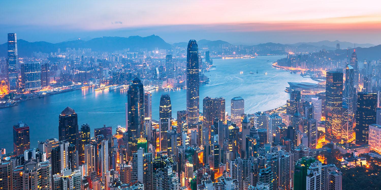 Apple Hong Kong And Taiwan References Incorrect Says
