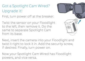 ring-beams-floodlight-cam
