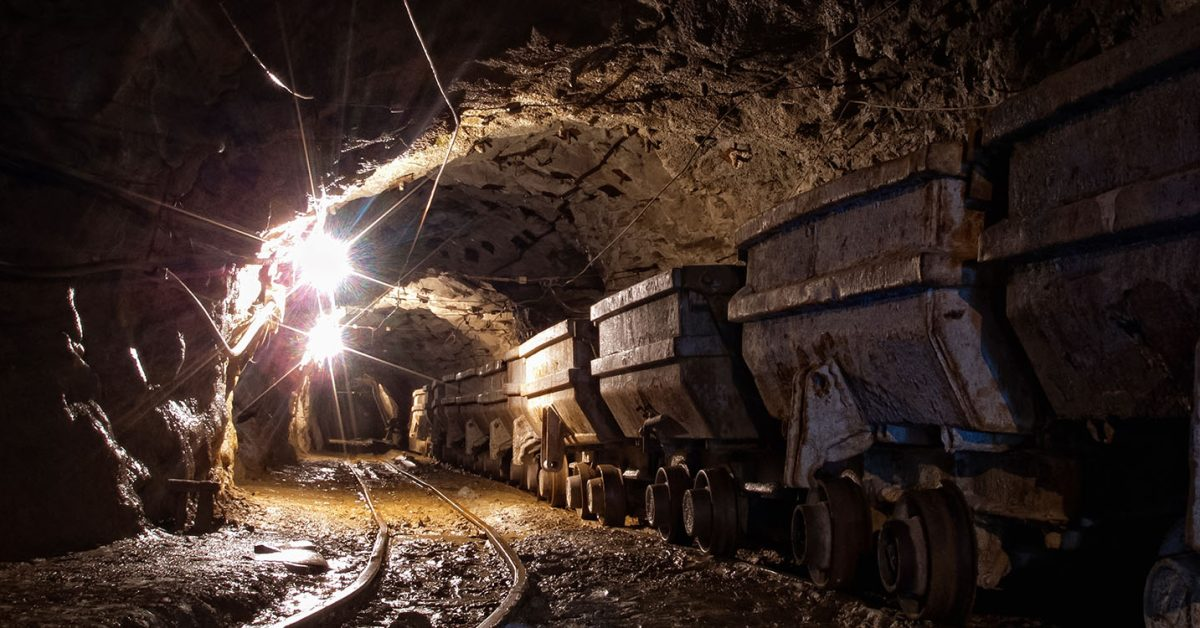 Conflict Minerals Report reveals Apple removed five suppliers - 9to5Mac