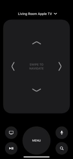 iOS 12.2 beta 3 2