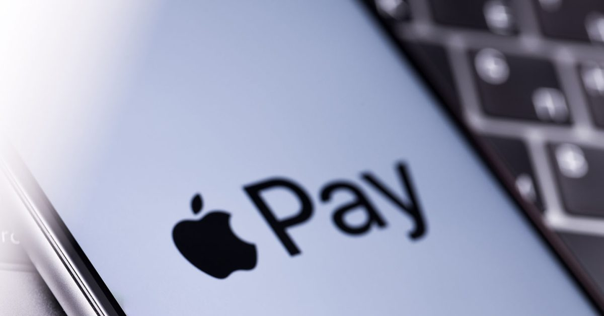 photo of Apple Pay could be coming soon to Israel according to Pepper bank image