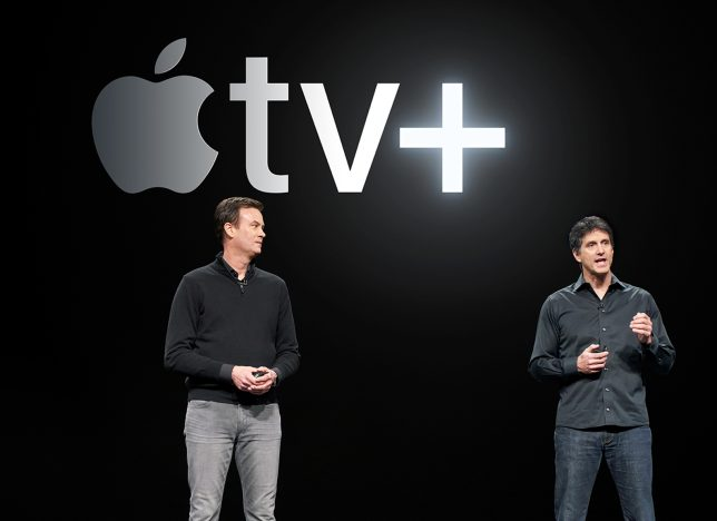 Apples-keynote-event_zack-van-amburg-jamie-erlicht-apple-tv_032519