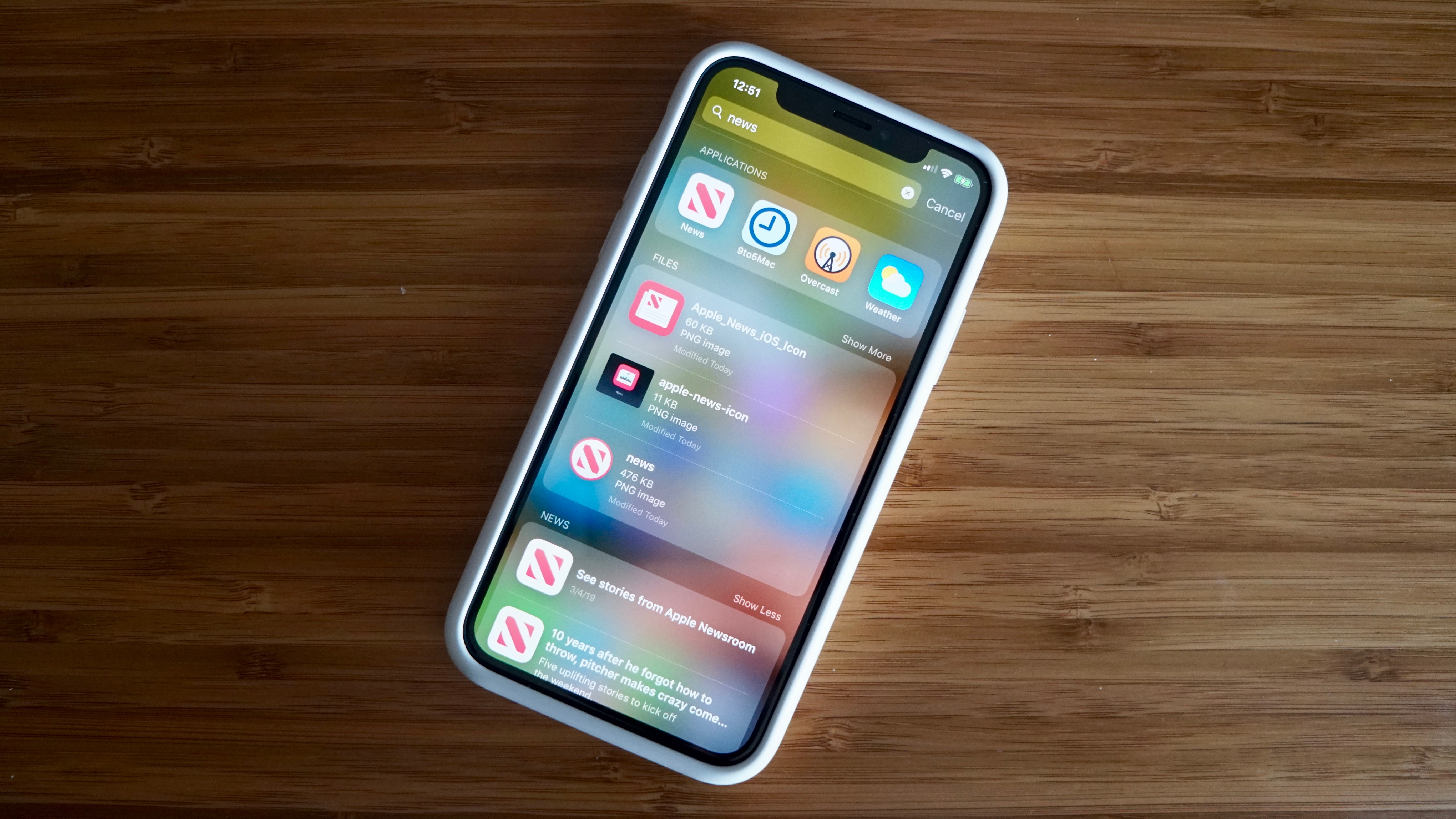 Download iOS 122 Final IPSW Links and OTA Update For iPhone and iPadYou can now download iOS 122 final IPSW links and overtheair OTA update Since the iPhone has