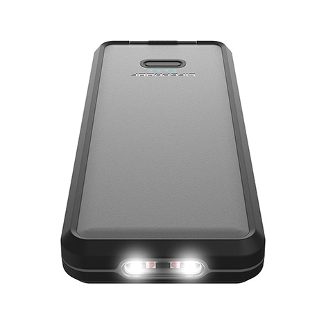 lpla-power-pack-10-qi-wireless-eu-3
